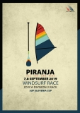 piranja flyer 2019