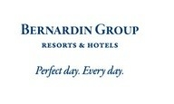 Bernardin group