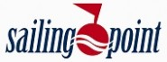 Logo Sailing Point small